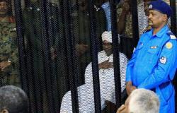 المحكمة ترفض سحب اعترافات سابقة للبشير حول تلقيه أموالا من ابن سلمان
