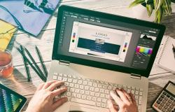 صفقة اليوم.. احترف التصميم وتحرير الصور باستخدام فوتوشوب مع خصم 33%