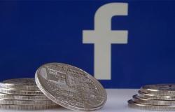 ألمانيا وفرنسا تتفقان على حظر عملة ليبرا من فيسبوك