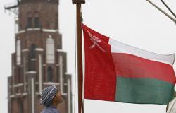سلطنة عمان تعلق على إعلان نتنياهو بشأن ضم غور الأردن