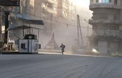 مقتل 11 شخصا بانفجار سيارة مفخخة بناحية الراعي شمالي سوريا