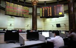 مصر... طرح شركتين حكوميتين في البورصة قبل نهاية العام