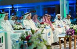 """""""إتمام"""" يبدأ اعتماد المخططات السكنية بالسعودية خلال 60 يوما"""
