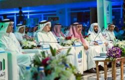 """""""إتمام"""" يبدأ اعتماد المخططات السكنية بالسعودية خلال 60 يوماً"""