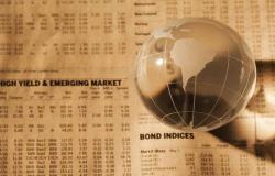 العريان: المركزي الأوروبي وضع نفسه وحيداً أمام الأزمة الاقتصادية