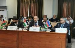 الأردن : لا بد من تحرك عربي إسلامي مشترك يرفض إعلان نتنياهو