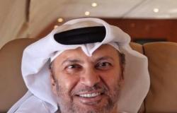"""قرقاش: هجوم """"أرامكو"""" يؤثر على الإمارات ودول المنطقة"""