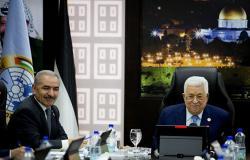 رئيس الوزراء الفلسطيني: الأغوار جزء من جغرافيا فلسطين والاستيطان الإسرائيلي غير شرعي