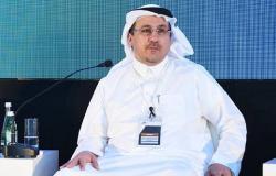 الخليفي: نمو الاقتصاد السعودي بـ2019 سيتوافق مع توقعات صندوق النقد