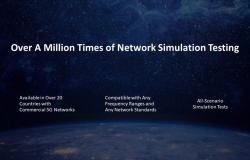 HONOR تكشف عن مختبر تجارب 5G