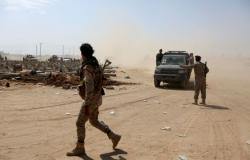 """الحكومة اليمنية توجه اتهاما """"خطيرا"""" إلى الإمارات"""