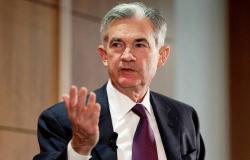 باول: سنقوم بالمزيد من خفض الفائدة إذا تراجع الاقتصاد