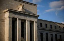 تحليل.. الرسائل المختلطة للفيدرالي قد لا تمنع خفض الفائدة مجددا