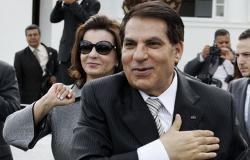 محامي زين العابدين بن علي يكشف أين سيدفنون الرئيس الراحل