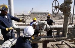 """""""سومو"""" تكشف حقيقة طلب السعودية 20 مليون برميل من النفط"""