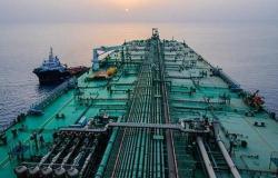 قطاع المحروقات بالجزائر يشهد ركوداً..وإنتاج النفط يتراجع بـ4.9%