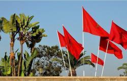وزير الصحة المغربي يعلن خفض نسب الإصابة بمرض خطير 33 %
