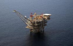 لأول مرة... إنتاج الغاز الطبيعي في مصر يحقق أعلى معدل
