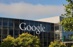 جوجل تخطط لاستثمار 3.3 مليار دولار في مراكز البيانات بأوروبا