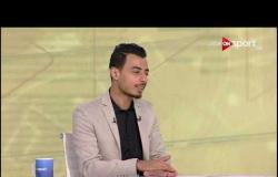 سموحة عن تدريب حسام حسن للمنتخب: لم يحدث.. لكننا لا نمانع التضحية