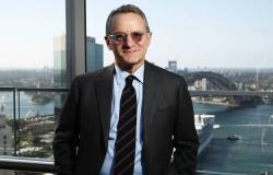 ملياردير أمريكي: الاقتصاد لا يحتاج لخفض معدلات الفائدة