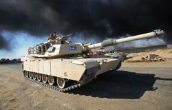 """رابع إنزال جوي في 24 ساعة... القوات العراقية تنفذ عمليات نوعية لتدمير بقايا """"داعش"""""""