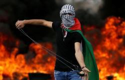 إصابات بالرصاص الحي خلال مسيرات العودة شرق قطاع غزة