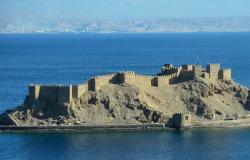 """محافظ جنوب سيناء لـ""""سبوتنيك"""": السعوديون تصدروا حركة السياحة العربية في شرم الشيخ"""