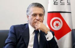 للمرة الثانية... هيئة تونسية تمكن القروي من المشاركة في المناظرات الرئاسية