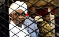 السودان: ندرس ملف الأموال التي نهبها رجال البشير