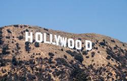 ممثل عربي: هوليوود لا ترحب بغير الأمريكيين لكني سأتغلب على ذلك