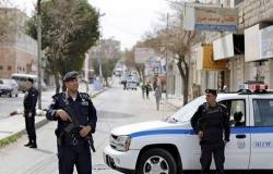مصدر :  لا دوافع إرهابية وراء وفاة اثنين وإصابة 3 بأنفجار قنبلة