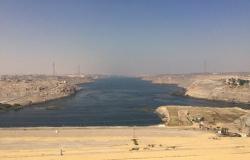 """""""سنوات الجمر""""... السيناريو الذي تخشى مصر تكراره مع بداية ملء سد النهضة"""