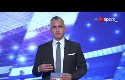 سيف زاهر: أتمنى أن تقوم جماهير الأهلي والزمالك بعمل دخلة لمؤمن زكريا في مباراة السوبر