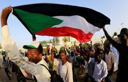 الحكومة السودانية تعلن تدشين خطة إنقاذ اقتصادية مدتها 9 أشهر