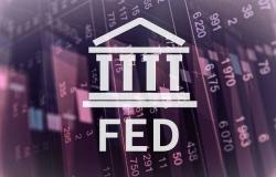 الفيدرالي يضخ 66 مليار دولار بأسواق الإقراض قصيرة الآجل