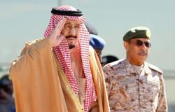 الملك سلمان يصدر أوامر بشأن القوات السعودية المشاركة في حرب اليمن