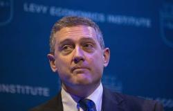 عضو بالفيدرالي: المركزي الأمريكي قد يحتاج لخفض إضافي بمعدل الفائدة