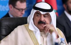 """""""الأوضاع ملتهبة""""... الكويت توجه دعوة إلى أطراف الأزمة الخليجية"""