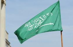 اشتعال منصة ألعاب نارية في احتفالات اليوم الوطني السعودي... فيديو