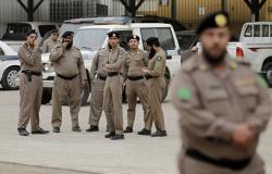تعرف على العقوبة المنتظرة لمعذب طفلته في السعودية