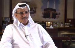 """فيديوجرافيك: """"خلف الحبتور"""" ملياردير إماراتي يشتري القنصلية السعودية بمصر"""