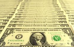 قبل كلمة حمدوك في الأمم المتحدة… الدولار يتراجع أمام الجنيه السوداني