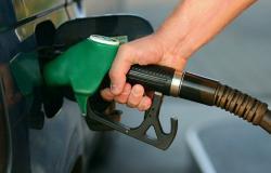 التسعير التلقائي للوقود يبدأ في مصر غدا... وتوقعات بثبات الأسعار