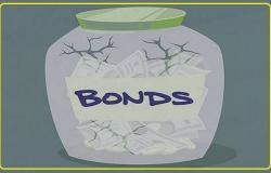 كيف يحقق المستثمرون بالدول الكبرى مكاسب في عالم الفائدة الصفرية؟