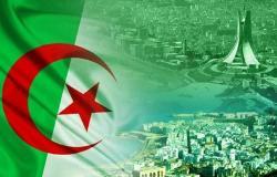 وزير: الجزائر تعتزم الاقتراض من الخارج لتمويل مشروعاتها الاستراتيجية..في 2020