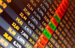 محدث.. الأسهم الأوروبية تهبط 1% في الختام بعد بيانات سلبية