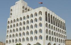 بعد أنباء إغلاق قنصليتها في مشهد… الخارجية العراقية تستدعي السفير الإيراني في بغداد