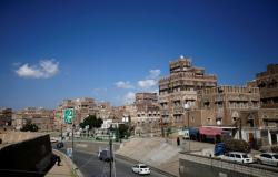 صنعاء تهدد وتتوعد في حال عدم التعاطي مع مبادرة السلام
