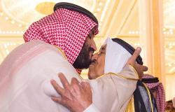 """الكويت: سنحدد موعد حسم """"خلاف مؤقت"""" مع الأشقاء في السعودية"""